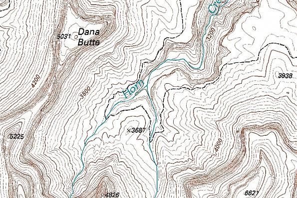 Horn-Creek-Canyon-at-trail.jpg