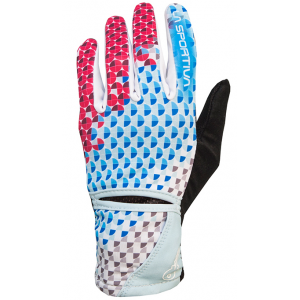 La Sportiva Trail Gloves