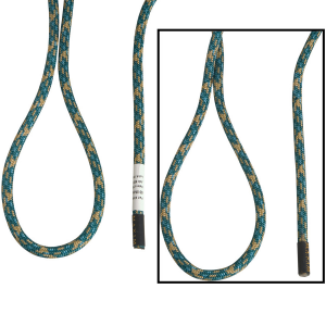 photo of a New England Ropes / Maxim dynamic rope