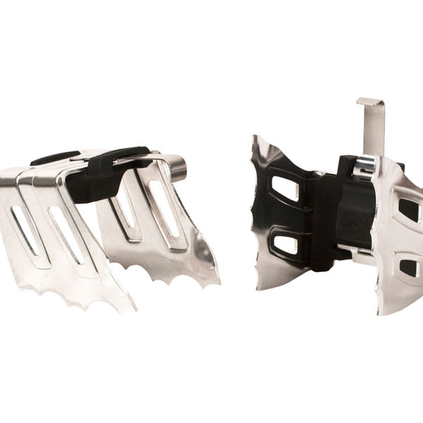 photo: Black Diamond Tele Crampon telemark accessory