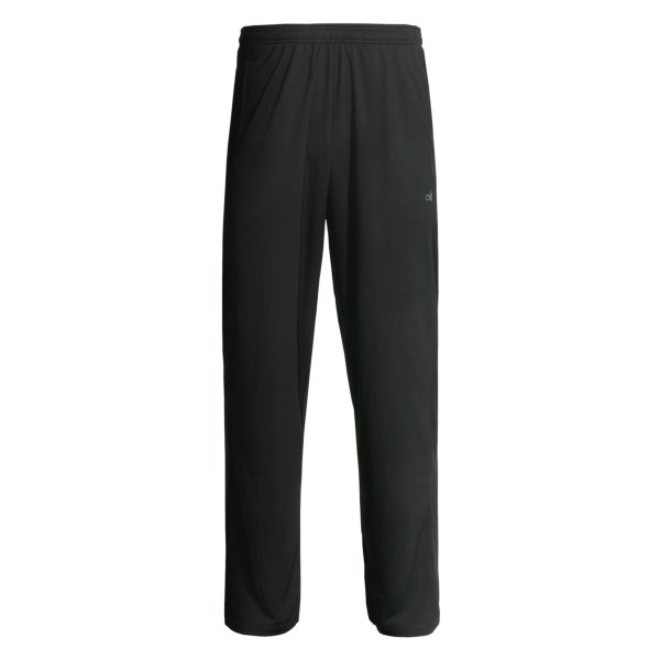 photo: Alo Recovery Pant performance pant/tight