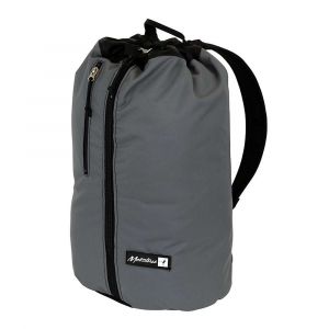 photo: Metolius Speedster rope bag