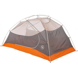 Big Agnes Seedhouse Sl3 Reviews Trailspace Com