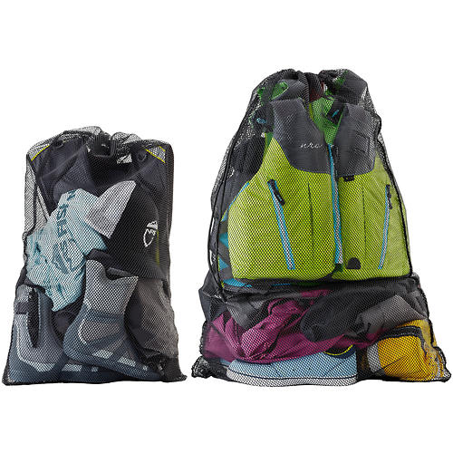 The Best Stuff Sacks For 2019 Trailspace