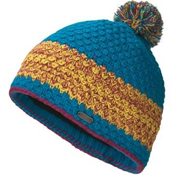 Marmot Mariyn Hat