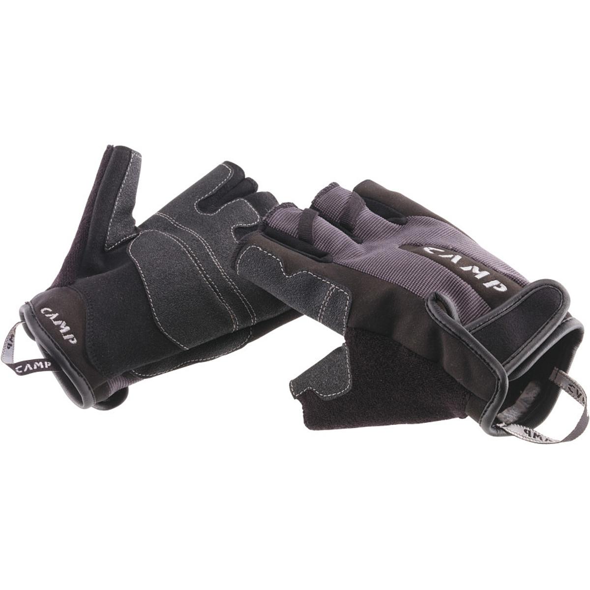 CAMP Comfort Belay Gloves