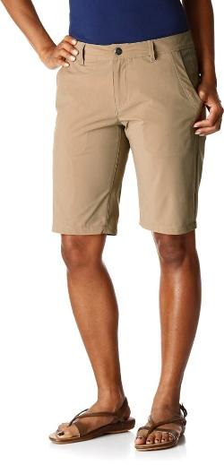 photo: REI Northway Shorts hiking short