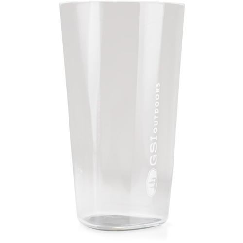 GSI Outdoors Pint Glass