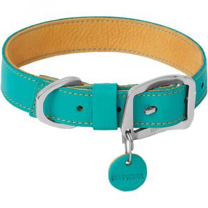 Dog Collar Reviews Trailspace Com