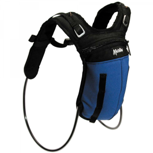 Metolius Big Wall Gear Sling