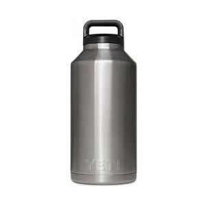 Yeti Rambler Bottle 64oz