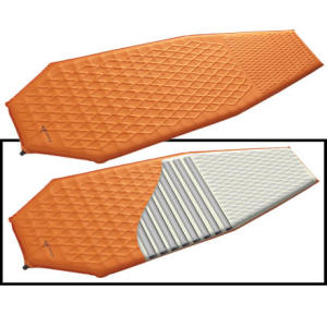 Pacific Outdoor Equipment InsulMat Max-Mtn