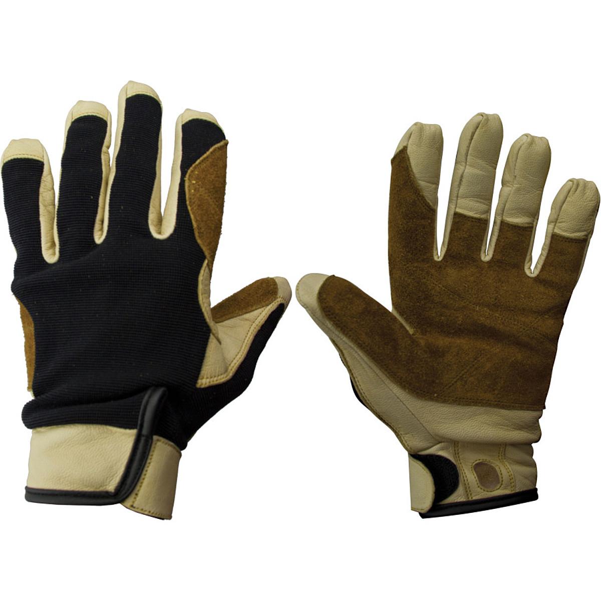 Metolius Grip Glove