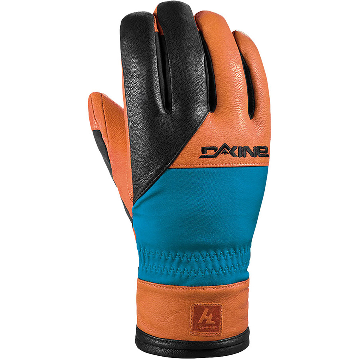 photo: DaKine Navigator Glove insulated glove/mitten