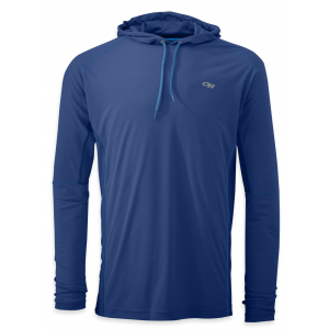Outdoor Research Echo Hoody