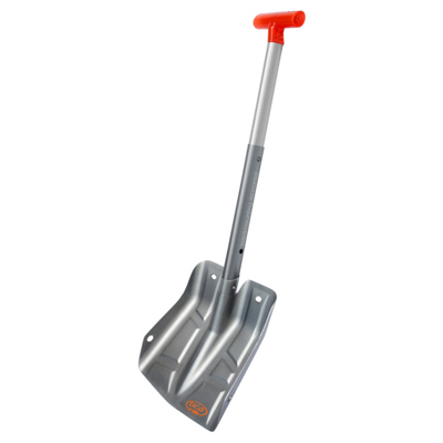 photo: Backcountry Access B2 Shovel snow shovel