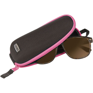 Chums Shade Shell Case