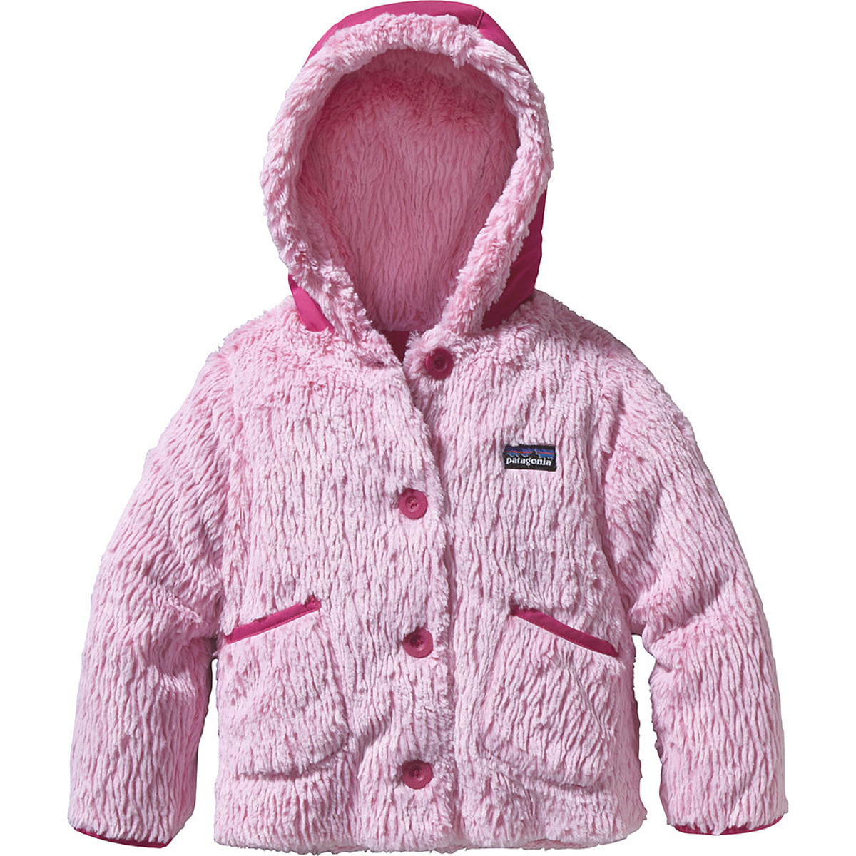 Patagonia Conejito Jacket