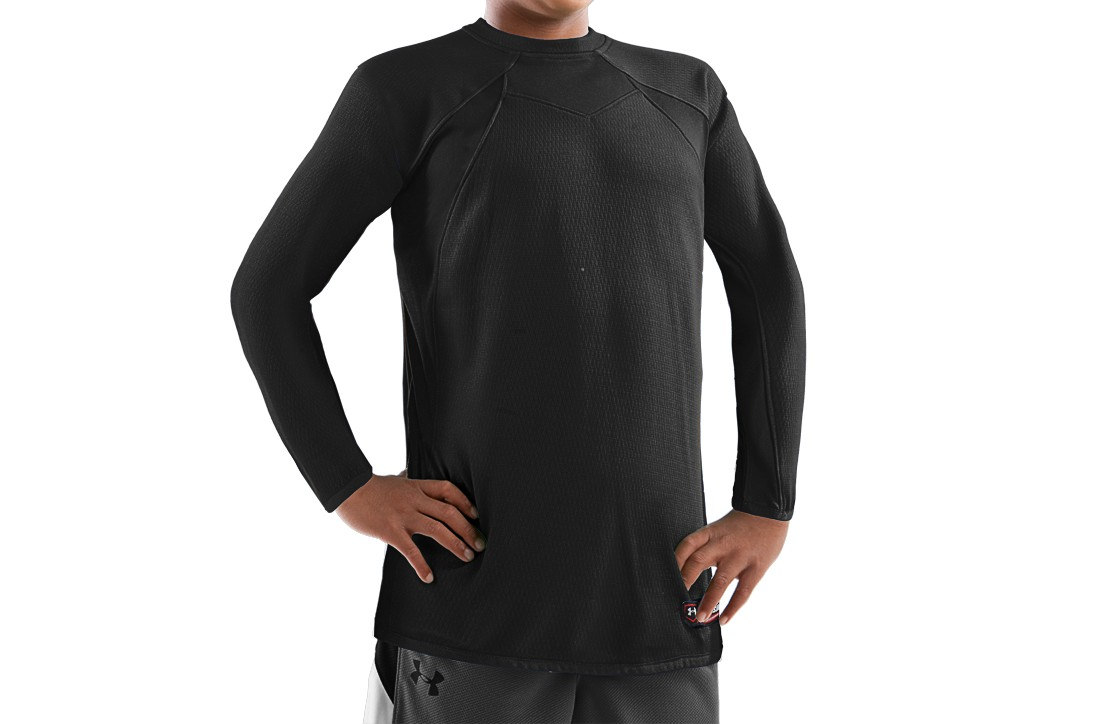 Under Armour Dugout Microfleece II
