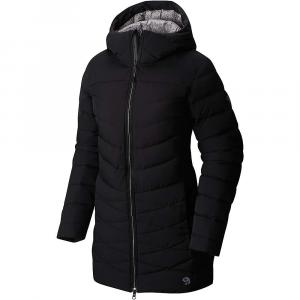 Mountain Hardwear Downhill Metro Coat