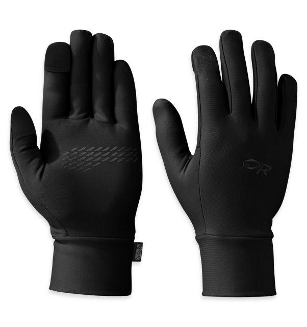 Outdoor Research PL Base Sensor Gloves