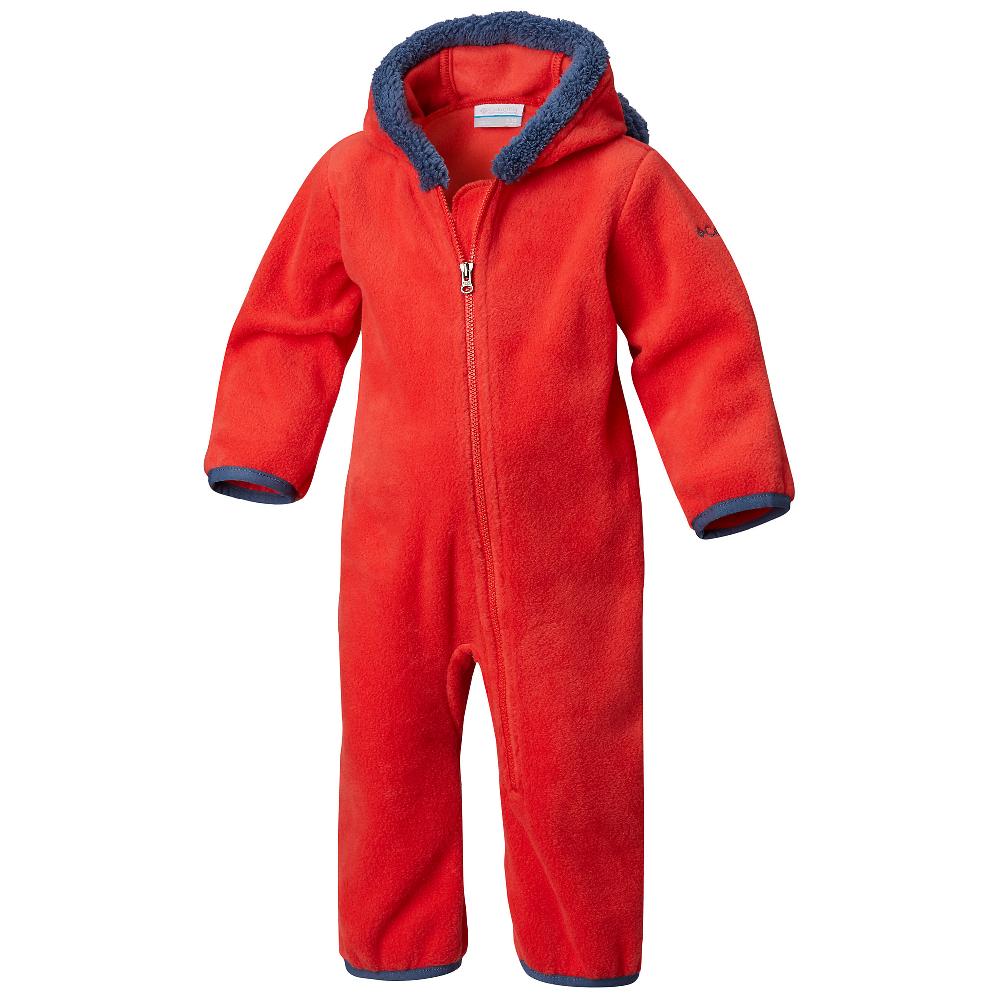 5541e91a2 The Best Kids  Snowsuits Buntings for 2019 - Trailspace