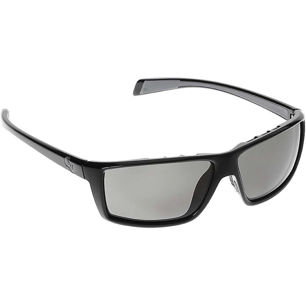 photo: Native Eyewear Throttle sport sunglass