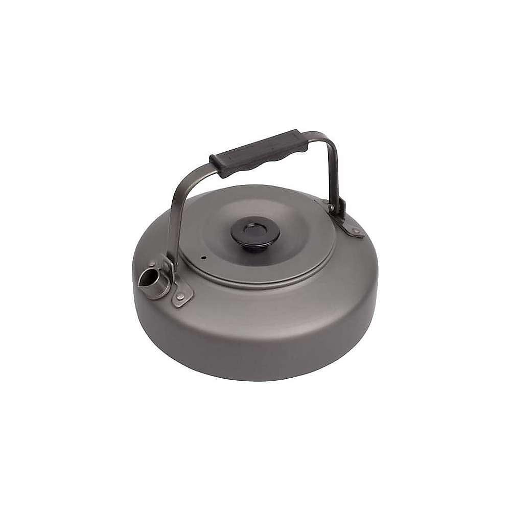 photo: Optimus Kettle kettle