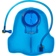 photo: CamelBak Antidote Lumbar 100 hydration reservoir