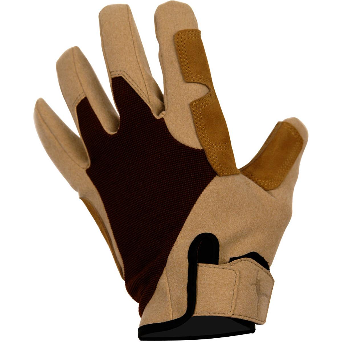 Metolius Iron Hand Climbing Glove