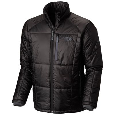 Mountain Hardwear Compressor PL Jacket