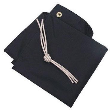 Black Diamond Vista Ground Cloth