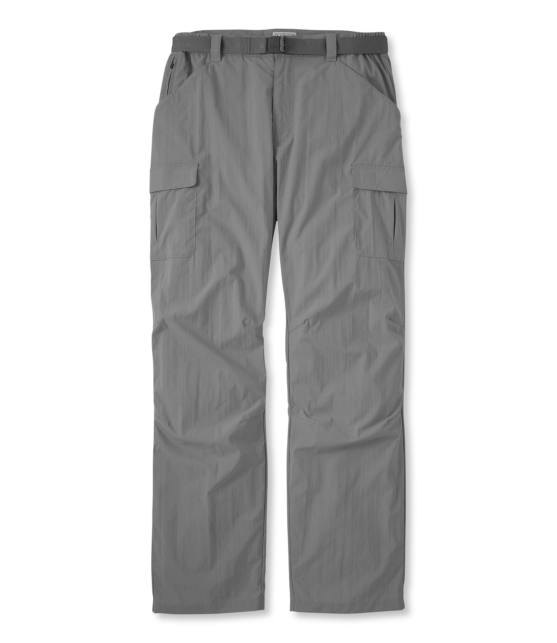 L.L.Bean Tropicwear Pants