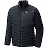 photo: Mountain Hardwear Men's StretchDown Jacket