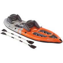 Sevylor 2 Person Sit-on-Top Kayak