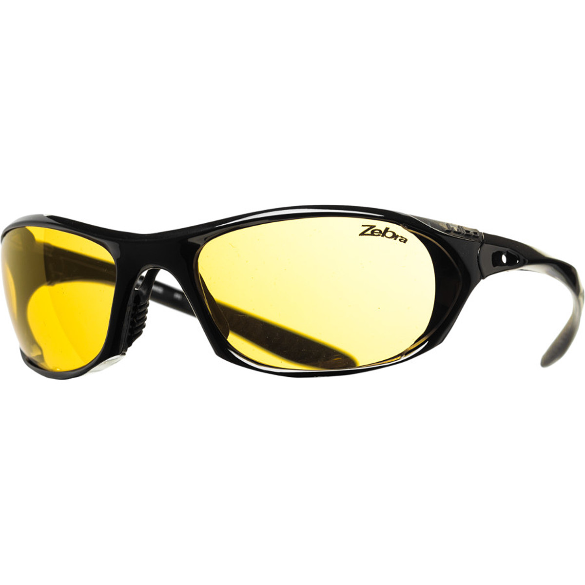 photo: Julbo Race sport sunglass