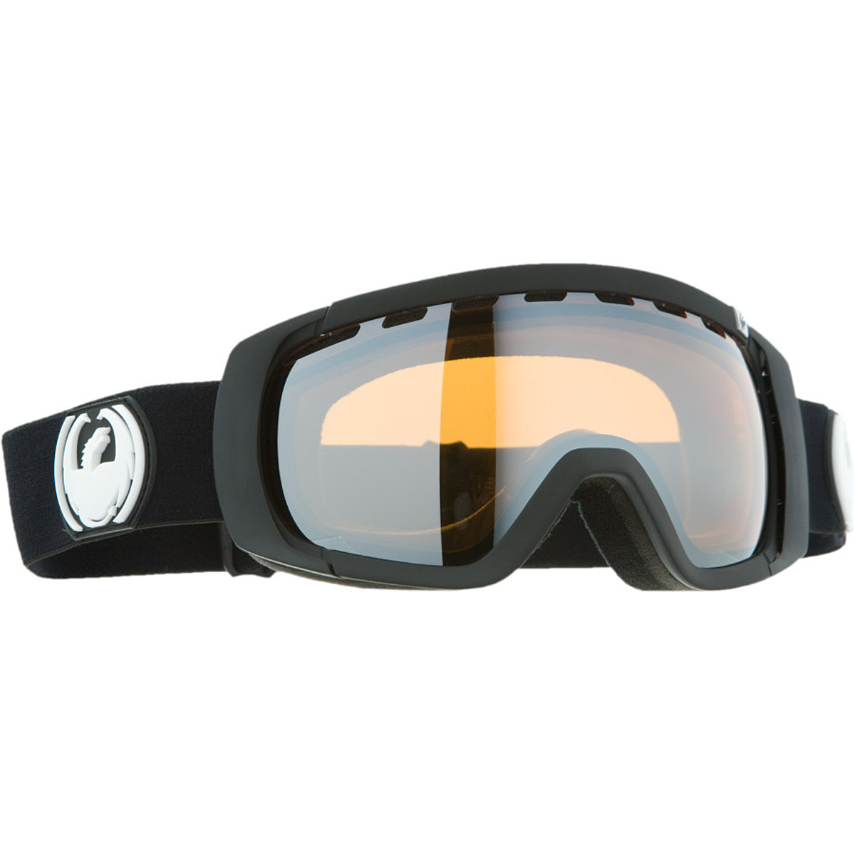 photo: Dragon Rogue goggle