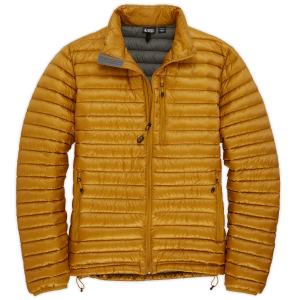 EMS Icarus Down Jacket