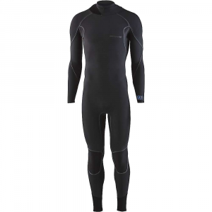 Patagonia R1 Yulex Back-Zip Full Suit