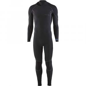Patagonia R1 Yulex Back-Zip Full Suit