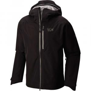Mountain Hardwear Sharkstooth Jacket