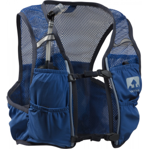 Nathan VaporSpeed 2L Hydration Vest