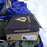 photo: Vasque Boot Box