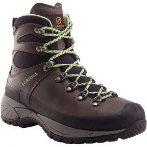 Scarpa R-Evolution Plus GTX