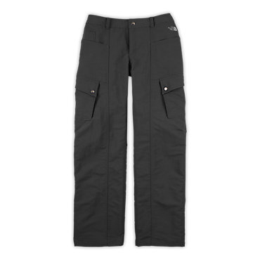 photo: The North Face Paramount Spruce Pant hiking pant