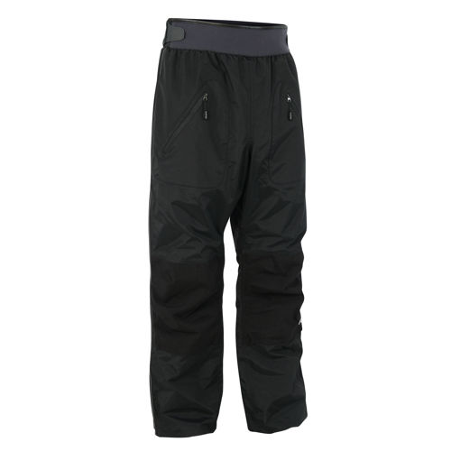 photo: NRS Men's Edge Splash Pant paddling pant