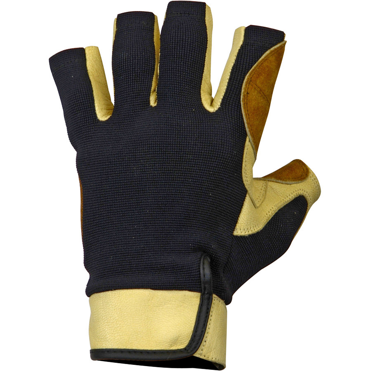 Metolius Grip Glove 3/4