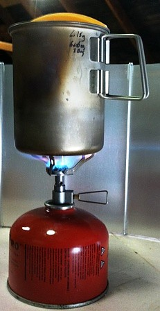 Cookware-011.jpg