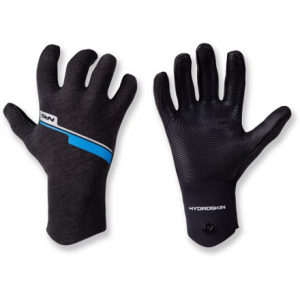 photo: NRS Men's HydroSkin Glove paddling glove