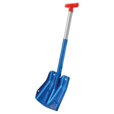 photo: Backcountry Access B1 Shovel snow shovel